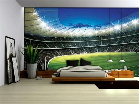 3d wallpaper for bedroom best 3d wallpaper designs for living room and 3d wall