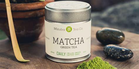best matcha tea 9 best matcha tea brands 2018 japanese matcha green tea