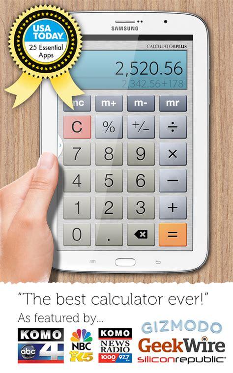 calculator online lengkap 4 aplikasi kalkulator android terbaik dan terlengkap