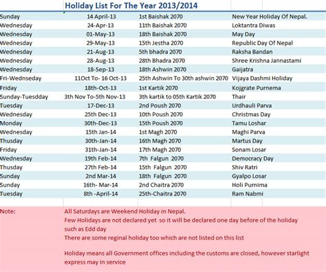 printable uk calendar 2014 with bank holidays 2014 calendar uk with bank holidays printable autos post