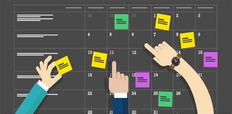 Calendario 2017 Dias Festivos Oficiales Calendario Ciclo Escolar Y Dias Festivos 2017 En M 233 Xico