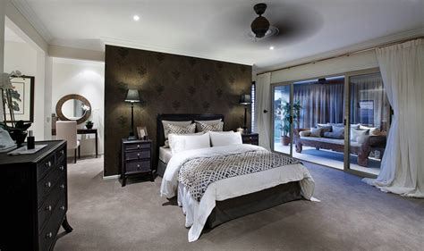 feature bedroom wall ideas collection of 7 feature wall ideas for master bedroom