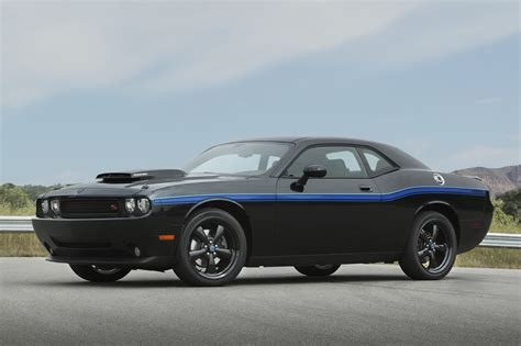 where is the challenger carros especiais dodge challenger mopar 10