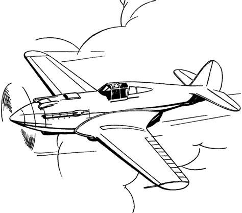 imagenes para dibujar helicopteros helicopteros de guerra para dibujar imagui