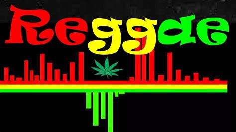 reggae song happy morning reggae and happy jamaican songs of