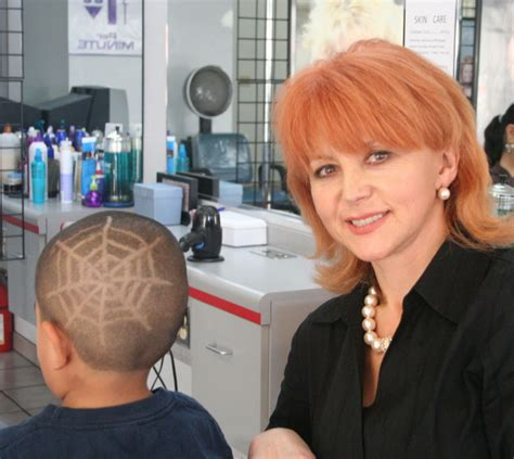 haircut deals irving tx top irving haircuts salon best looks and prices in las