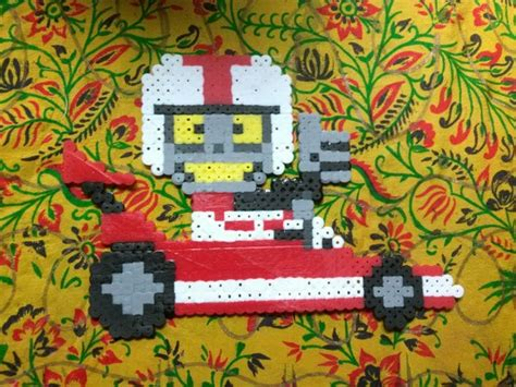 pattern in turbo c 123 best images about wreck it ralph on pinterest perler