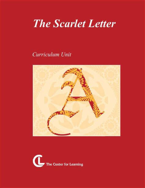 scarlet letter book themes the scarlet letter themes scarlet letter posters zazzle