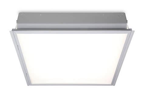 Lu Led Ge gamme br lumination luminaires 233 aires encastr 233 s