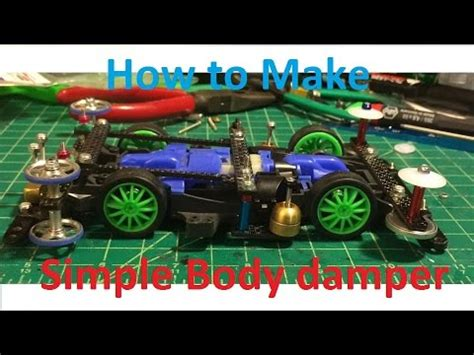 Frp Rear Roller Stay J Cup 2015 Ar Rep Tamiya 95089 tamiya mini 4wd tutorial ma chassis j cup der system upgrade setting funnycat tv