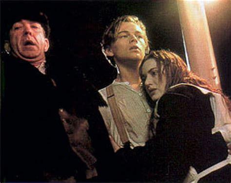 film titanic recensione titanic film trama recensione commenti trailer foto