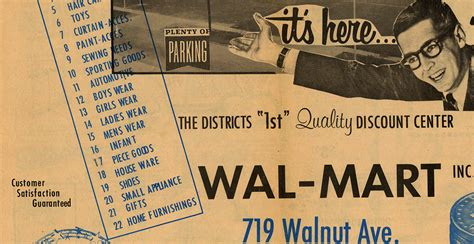 Corporate At Walmart That Lead Into An Mba by Goat A 1967 Survivor Fj 45 Lwb Page 12 Ih8mud Forum