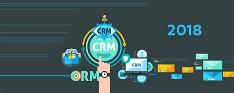 best crm software 10 best crm software recommendations for 2018