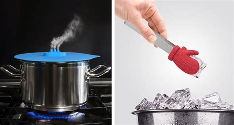 25 of the coolest kitchen gadgets you ve ever seen plus 5 25 of the coolest kitchen gadgets you ve ever seen