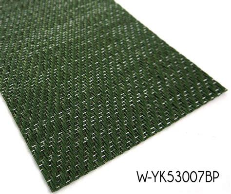 grass green woven vinyl rugs topjoyflooring