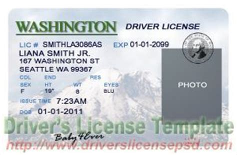 images  ca temporary drivers license printable