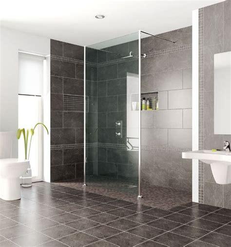 Ada Bathroom Design wet room walk in showers ideas gallery wetrooms online