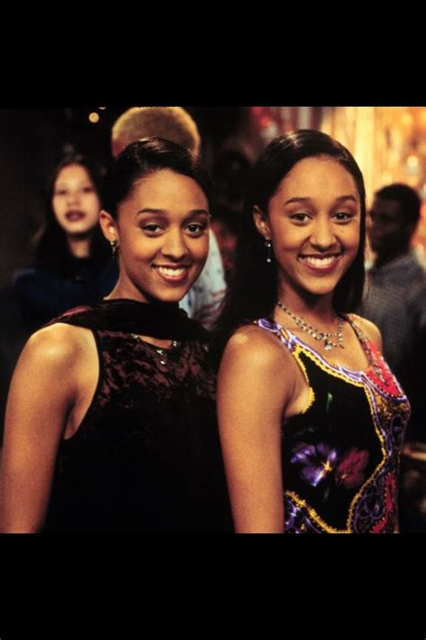 throwback photo of the day tia tamera with their 1000 images about tia and tamera on pinterest della