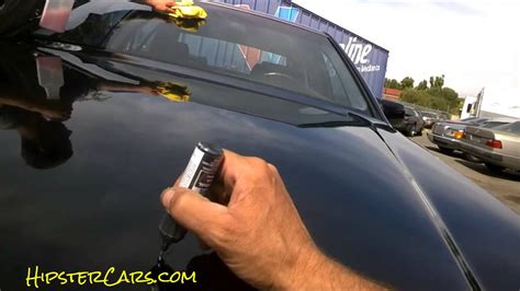 Duplicolor Auto Touch Up Paint by Do It Yourself Auto Paint Touch Up Dupli Color The Expert
