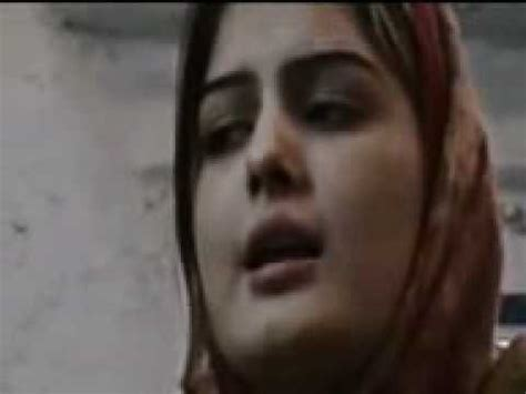 sxe pashto pervert pashto song by pashtun girl ghazala javed youtube