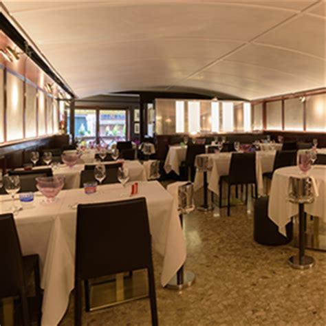 osteria da fiore ristorante osteria da fiore restaurant
