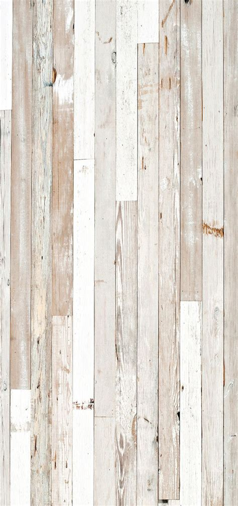 perfect rustic wood floor background sarah about images floors to design decorating