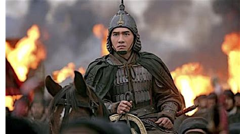 best ancient war movies the 100 greatest war movies of all time movies lists