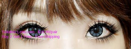 circle lens review solution lens.com contact lens shop