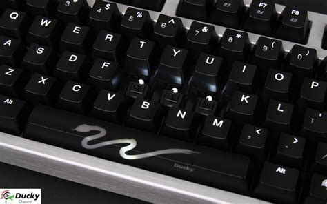 Keyboard Usb Terbaru keyboard terbaru ducky channel shine 3 snake fox hound