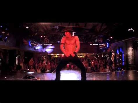 magic mike stripping scene it hqdefault jpg