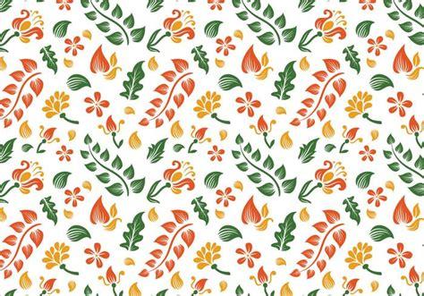 batik background vectors   vectors