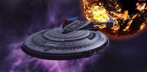 titans stability  multiplayer news star trek armada