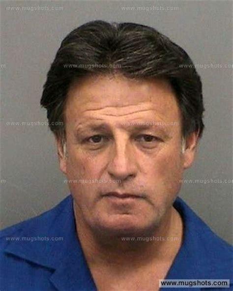 Arrest Records Bakersfield Ca Eddie Holden Mugshot Eddie Holden Arrest Kern County Ca