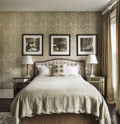 modern main bedroom designs bedroom modern main bedroom designs download master