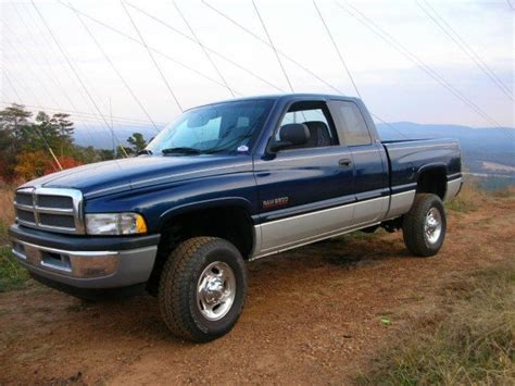 Ram Second 2006 dodge ram 1500 tailgate car autos gallery