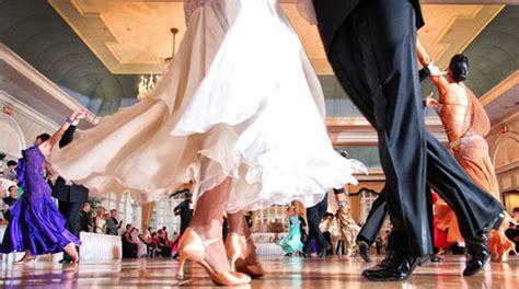 philadelphia swing dance philadelphia ballroom dance lessons philadelphia ballroom