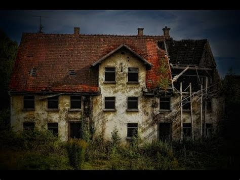The House Of Leaves Kevin Macleod Horror Music 2 Hours Download Link Youtube