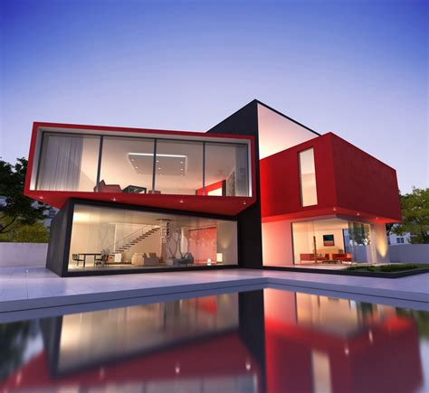 modern house colors wonderful modern house color schemes exterior modern house