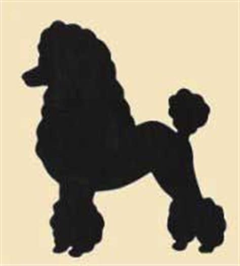 Poodle Skirt Applique Template by 1000 Images About Poodles On Poodle Skirts