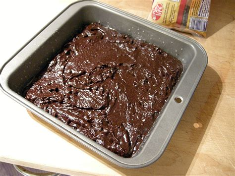 Can You Make Brownies In Cupcake Papers - savoring eliana i can t believe it s not gluten brownie