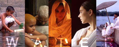 film india water water world india religions hinduism ela