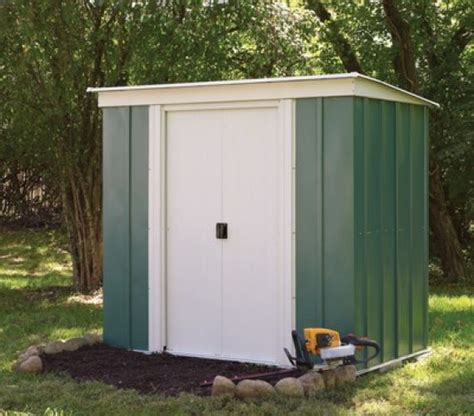 Cheap Lean To Shed by 17 Best Ideas About Cheap Metal Sheds On