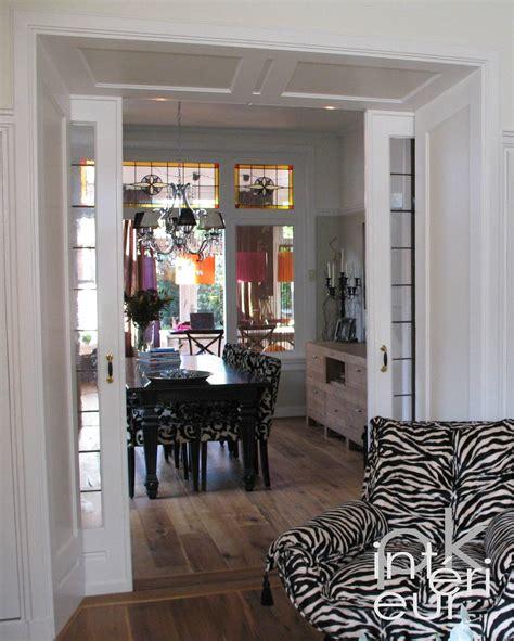 Supérieur Renovation Sejour Salle A Manger #3: agencement_conseils_interieur_sejour_salon_salle_a_manger_0006bl2.jpg