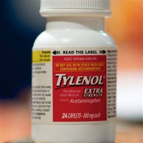 How Does It Take To Detox From Codeine by Tylenol Lawsuits Information About Tylenol Liver Failure