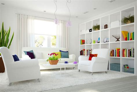 all room white room interiors 25 design ideas for the color of light