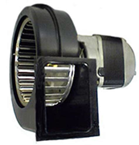 motori aspiranti per camini aerazione forzata ventilatori per cappe industriali