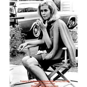 Bewitched and Elizabeth Montgomery Site   Polyvore