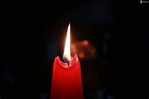 fiamma candela candela