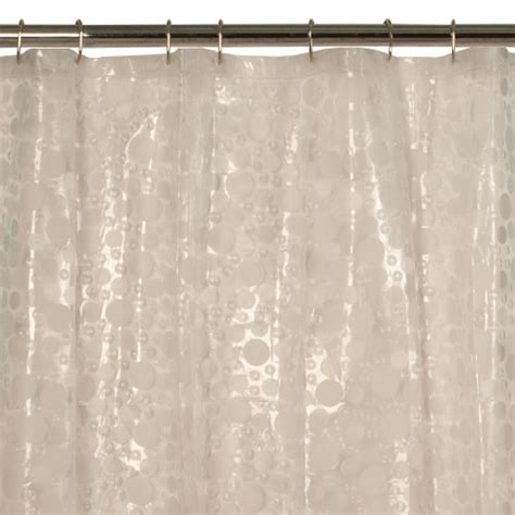 bed bath and beyond tustin bed bath and beyond curtainsbed bath and beyond curtains