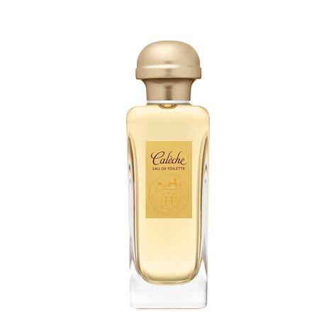 Parfum Classic classic fragrances
